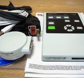 DP20-影像系統
