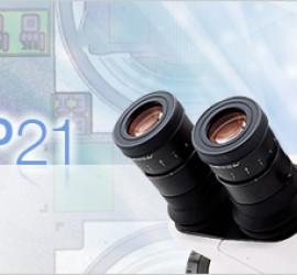 DP21-影像系統