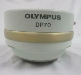 DP70-影像系統
