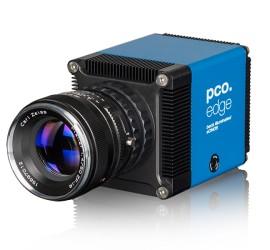 pco.edge 4.2 bi UV