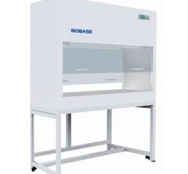 垂直式無菌操作台-雙面型BBS-DSC&BBS-SSC