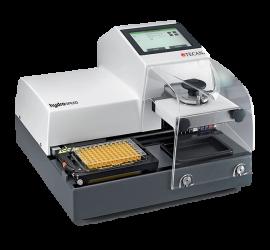 HydroSpeed™ 多功能微量盤清洗儀