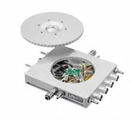Linkam-HFS600E-PB4