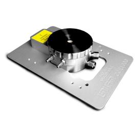 Linkam-CCR1000 – CATALYSIS CELL REACTOR