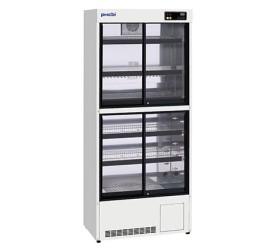 MPR-S313-PT 藥品冷藏櫃(疫苗冰箱) (340L)
