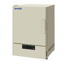 MIR-H163 高溫恆溫培養箱 (93L)