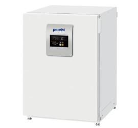 MCO-170ACL 二氧化碳CO2培養箱 (165L)