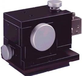EB-005探針座