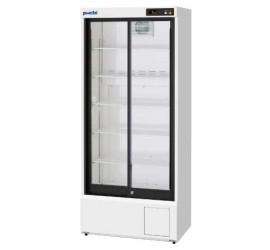【MPR-S300H】2~14°C藥品疫苗冷藏冰箱-變頻/省電/雙拉門設計 (345L)