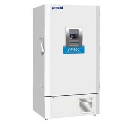 【MDF-DU702VH】-86°C超低溫冷凍櫃-變頻/省電 (729L)