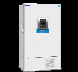 【MDF-DU901VHA】-86°C超低溫冷凍櫃-變頻/省電 (845L)