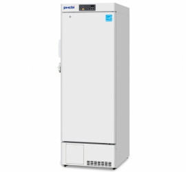 【MDF-MU339HL】-30°C生物醫學冷凍櫃-變頻/省電 (369L)