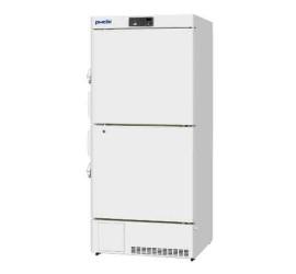 【MDF-MU539HL】-30°C生物醫學冷凍櫃-變頻/省電 (504L)