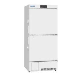 【MDF-MU549DH】-40°C生物醫學冷凍櫃-變頻/省電 (479L)