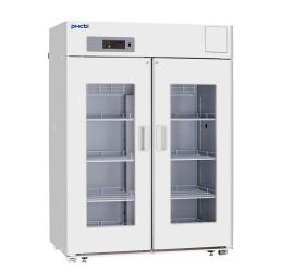 【MPR-1412】2~23°C藥品疫苗冷藏冰箱-外拉門/層架式設計 (1364L)