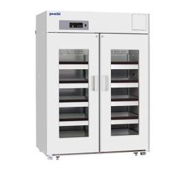 【MPR-1412R】2~23°C藥品疫苗冷藏冰箱-外拉門/層架式設計 (1359L)