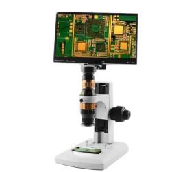 LC20-745 連續變焦顯微鏡