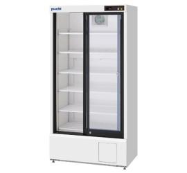 【MPR-S500H】2~14°C藥品疫苗冷藏冰箱-變頻/省電/雙拉門(層架設計)(554L)