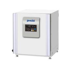 【MCO-50M】多氣體O2/CO2培養箱-燻蒸/UV燈滅菌 (50L)