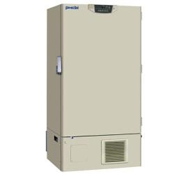 MDF-U74V-PK 超低溫冷凍櫃 (728L)