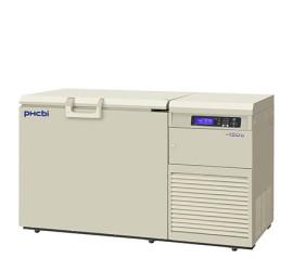 MDF-C2156VAN-PK 超低溫冷凍櫃 (231L)