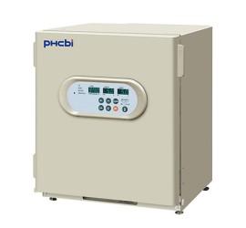 MCO-5M-PT 多氣體培養箱 (49L)