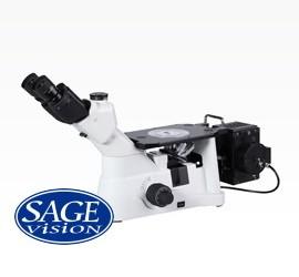 SG-XDM系列金相顯微鏡