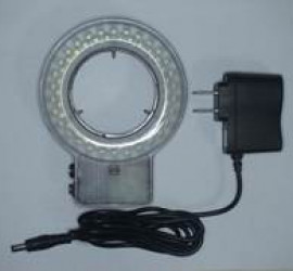 60T LED環型燈