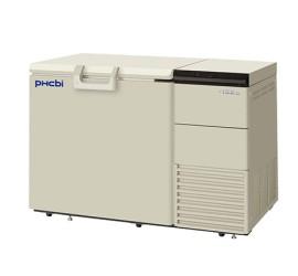 MDF-1156/1156ATN-PK 超低溫冷凍櫃 (128L)