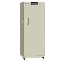 MDF-U334 -30°C醫療冷凍櫃 (274L)