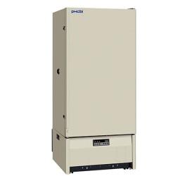 MDF-U443 -40°C醫療冷凍櫃 (426L)
