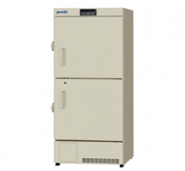 MDF-U5412 -40°C生物醫學血漿用冷凍櫃 (482L)