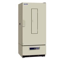 MIR-554 低溫恆溫培養箱 (406L)