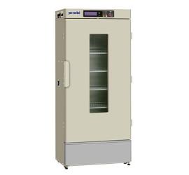MIR-254 低溫恆溫培養箱 (238L)