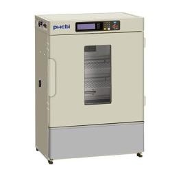 MIR-154 低溫恆溫培養箱 (123L)