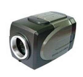 一滴血檢測儀相機