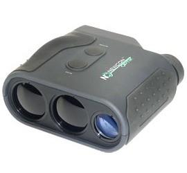 LRM 2200SI