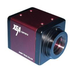 XGA-880