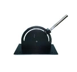 +-45度90度傾角觀測台