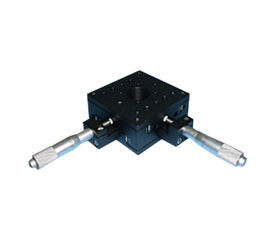 ALB-XY-25-4XW
