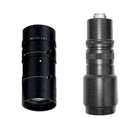 廣視野顯微鏡系列