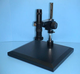 DL-300P直筒變焦顯微鏡