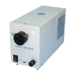 SG-5200 光源箱