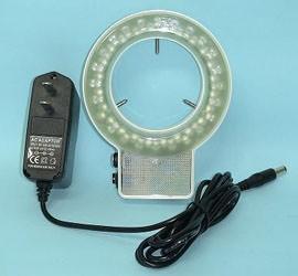 LED 光源系列-1