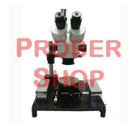 Mine Probe Statio (PE–4X)