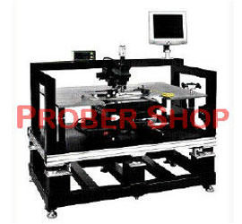 LCD Probe Station(WL)