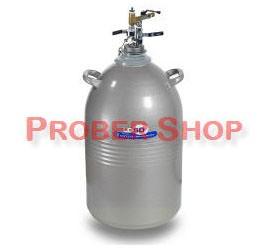 Liquid Nitrogen Dewar (DW50LM)