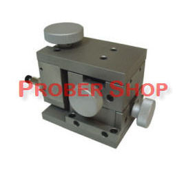 Micropositioner/Manipulator (EB-005MRS)