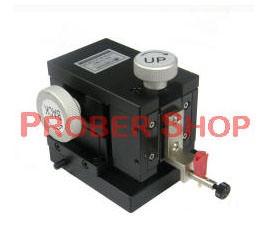 Micropositioner/Manipulator (EB-005 VL)