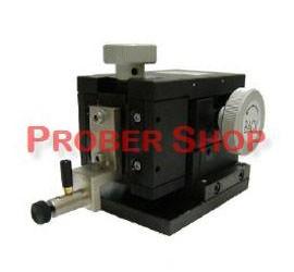 Micropositioner/Manipulator (EB-005 MR)